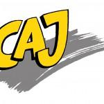 03_caj_logo5_rgb