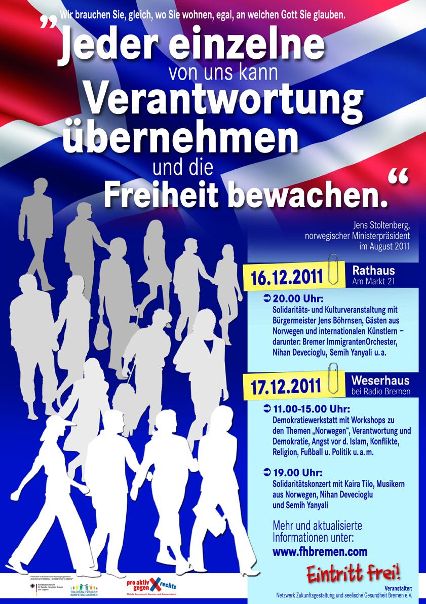 Bremen 4