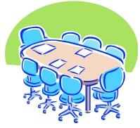 Sitzung1