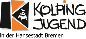 Logo Kolpingjugend Bremen