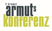 2. Bremer Armutskonferenz