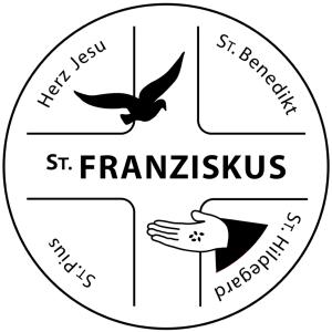 JOSt.Franziskus