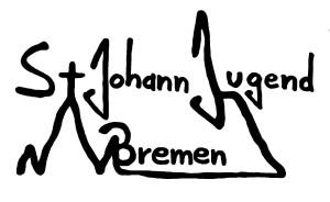 LogoStJohann