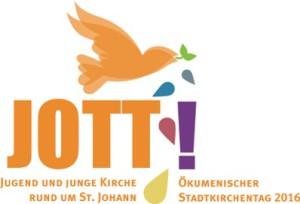 RZ_ÖSKT_JOTT_Logo