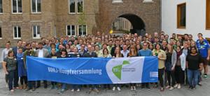 BDKJ-Hauptversammlung-2017
