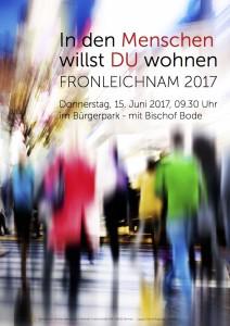 Fronleichnam2017