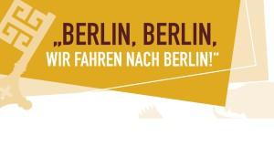 Berlinkurz