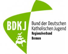 BDKJ Regionalversammlung
